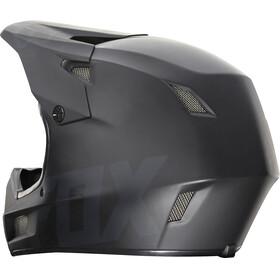Fox Rampage Comp Helmet Men matte black